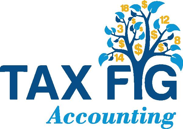 Tax Fig
